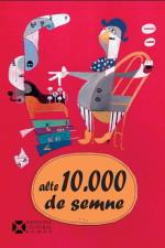 Alte 10.000 de semne /Otros 10.000 caracteres